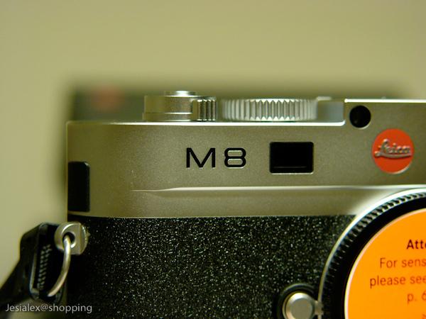 L1050507.jpg