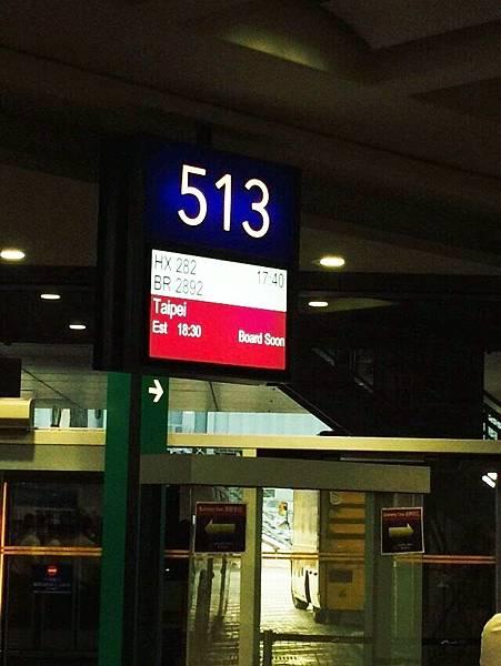 香港_6990.jpg