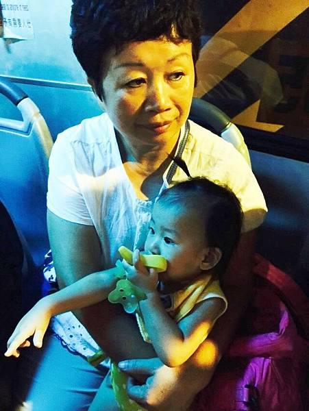 香港_8379.jpg