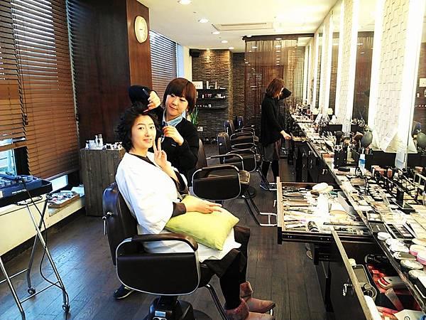 C360_2012-02-17-08-45-41.jpg