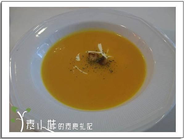 今日濃湯自然海 台中素食蔬食 .jpg