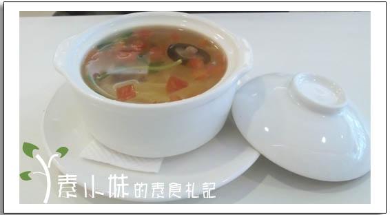 湯 自然海 台中素食蔬食 .jpg