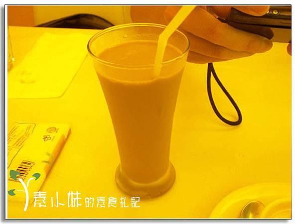 咖啡小王子的花園 台中素食蔬食.jpg