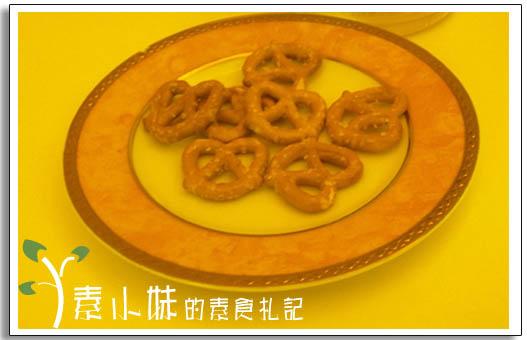 餅乾小王子的花園 台中素食蔬食.jpg