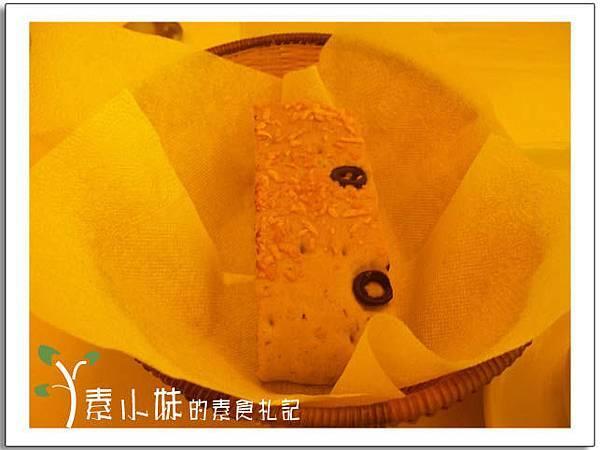 麵包小王子的花園 台中素食蔬食.jpg