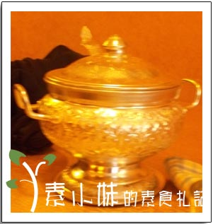 曼谷皇朝 泰式 白飯2.jpg
