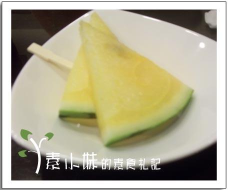 兵奇部 水果 台中素食蔬食食記.jpg