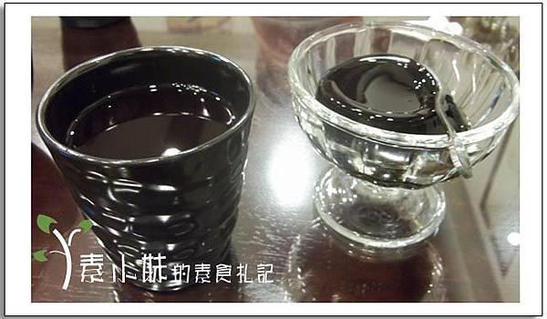 兵奇部 飲料 與甜點 台中素食蔬食食記.jpg