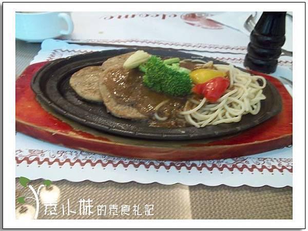 歐廷鐵板蔬排(飯麵)台中 素食 蔬食.jpg