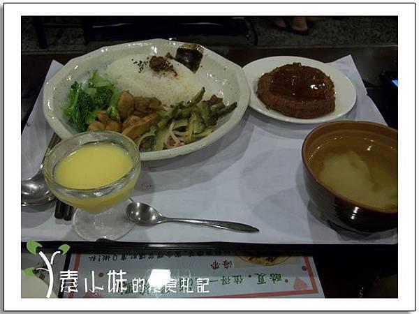 善齋素食 素牛排套餐台中素食蔬食食記.jpg