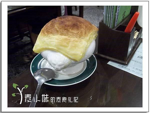 善齋素食 酥皮濃湯 台中素食蔬食食記.jpg