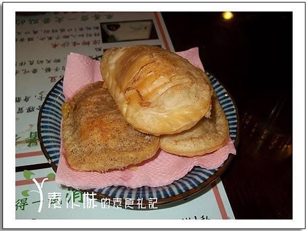 善齋素食 蜜汁叉燒派 台中素食蔬食食記.jpg
