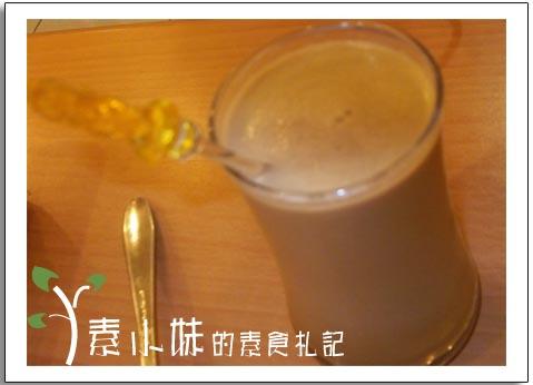 品味昇活 咖啡 台中素食蔬食食記.jpg