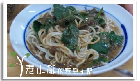 麻醬麵 明祖素圓 台中素食蔬食食記.jpg