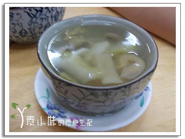 酸菜湯 明祖素圓 台中素食蔬食食記.jpg