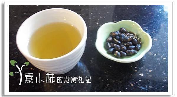 茶 黑豆 百二歲 台中素食蔬食.jpg