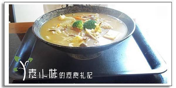 泰式咖哩麵 百二歲 台中素食蔬食.jpg