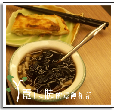 甜點以及樂活餅 素樂活廚坊 台中素食蔬食.jpg