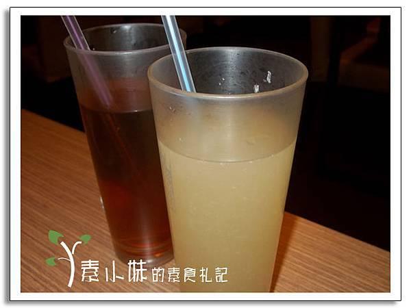 飲料 素樂活廚坊 台中素食蔬食.jpg