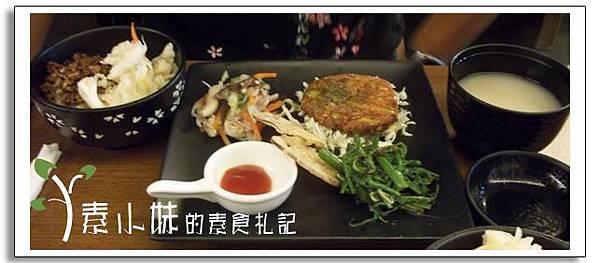 澄石朱排飯 澄石 台中素食蔬食食記.jpg