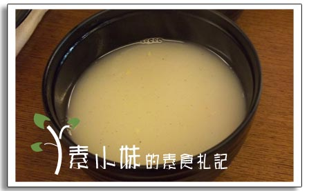 玉米濃湯 澄石 台中素食蔬食食記.jpg