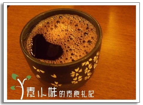 飲料 澄石 台中素食蔬食食記.jpg