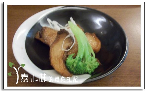 照燒杏飽菇 澄石 台中素食蔬食食記.jpg
