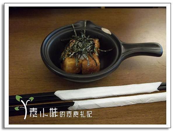 照燒豆腐 澄石 台中素食蔬食食記.jpg