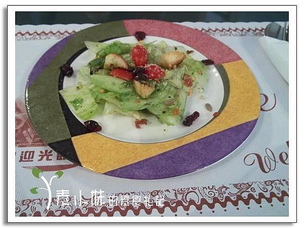沙拉 (但以理21)  台中素食蔬食餐廳.jpg