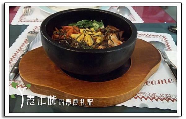柏拉圖(但以理21) 韓式石鍋拌飯 台中素食蔬食餐廳.jpg