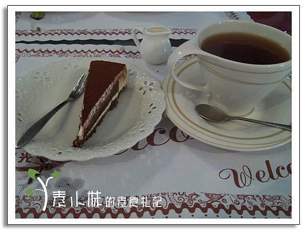 甜點蛋糕 與紅茶飲料(但以理21)  台中素食蔬食餐廳.jpg