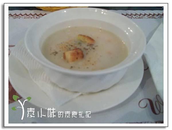 濃湯 柏拉圖(但以理21)  台中素食蔬食餐廳.jpg