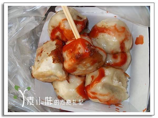 中美街 素食 福洲包.jpg