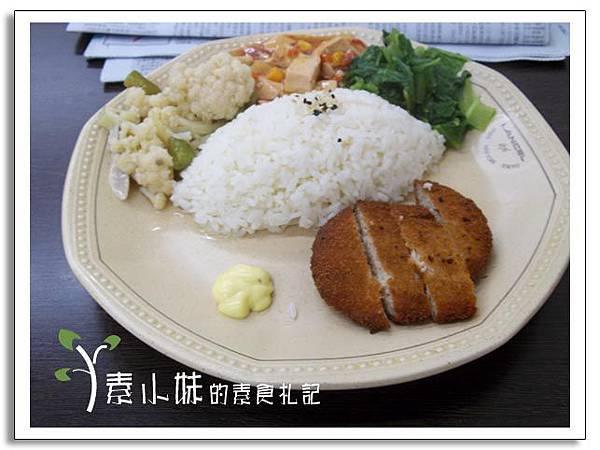 素食豬排飯 福緣素食 台中素食蔬食食記.jpg