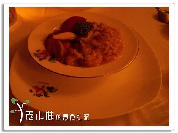 椰香咖啡梳菜燉飯 古典玫瑰園 台中素食蔬食食記.jpg