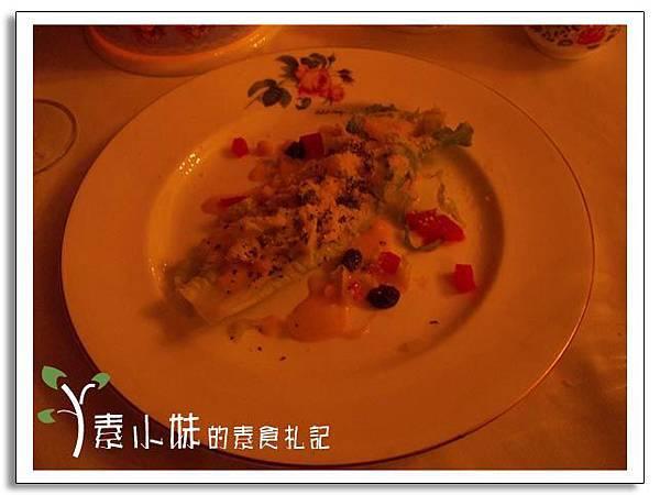 翠玉沙拉玫瑰園特調醬汁 古典玫瑰園 台中素食蔬食食記.jpg