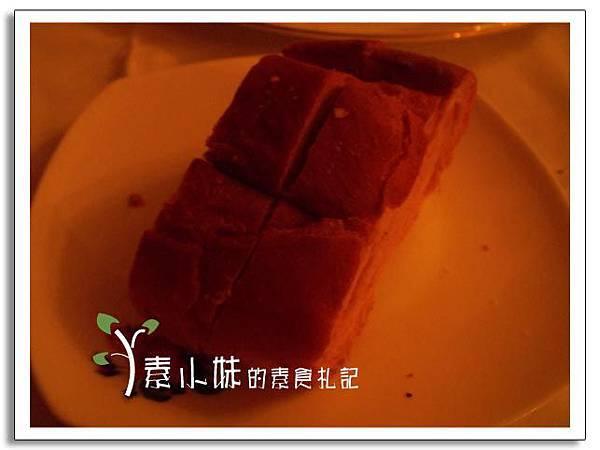 手工麵包 古典玫瑰園 台中素食蔬食食記.jpg