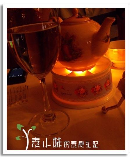 伯爵茶 古典玫瑰園 台中素食蔬食食記.jpg