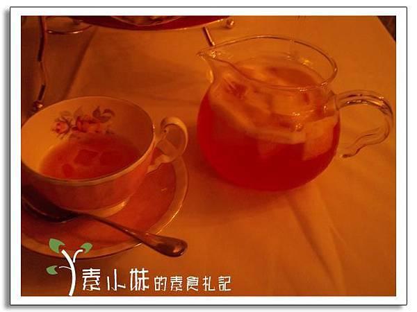 玫瑰冰茶 古典玫瑰園 台中素食蔬食食記.jpg
