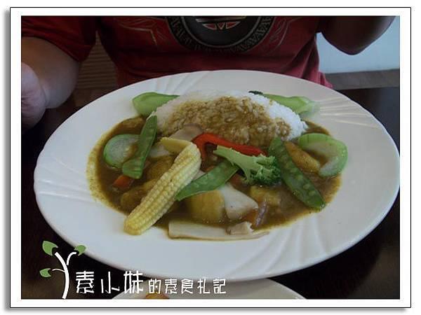 鮮蔬咖哩飯 見晴蔬食 台中素食蔬食食記.jpg