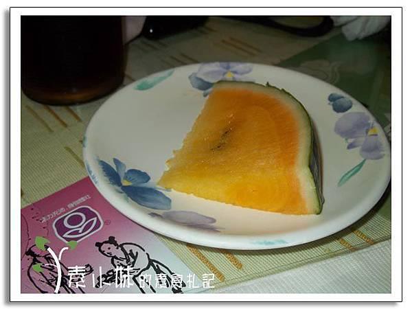 水果 明禾素食 台中素食蔬食食記.jpg