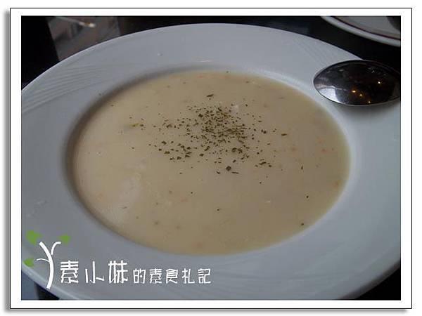 玉米濃湯 頤養膳房 台中素食蔬食.jpg