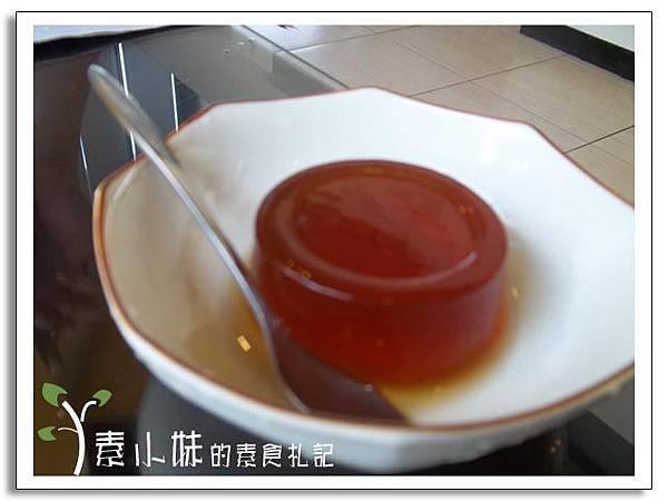 甜點 頤養膳房 台中素食蔬食.jpg