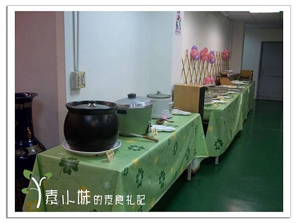素食菜區 正直村有機園 蔬食館 台中素食蔬食食記.jpg