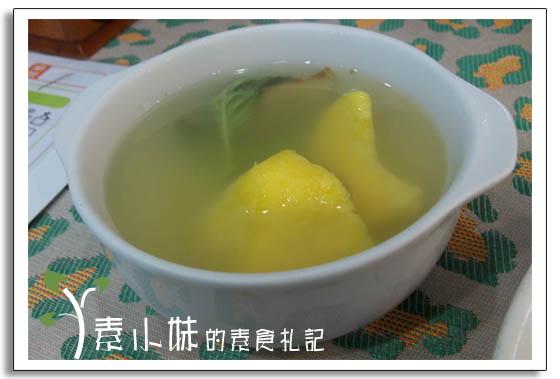 湯  先綠健康煮素食 台中素食蔬食 食記.jpg