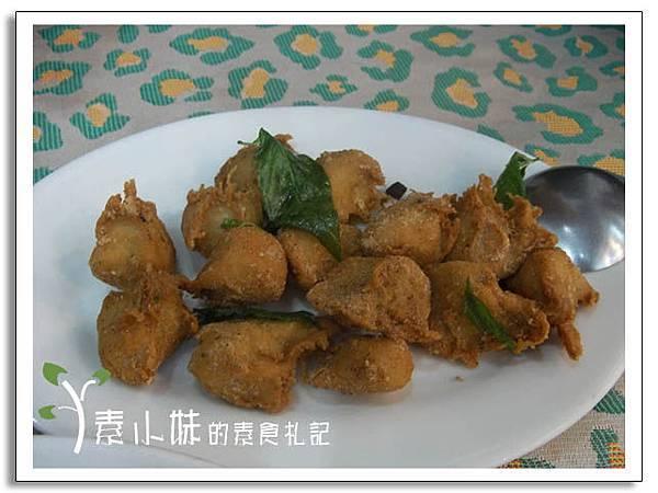 炸鹽酥g 先綠健康煮素食 台中素食蔬食 食記.jpg