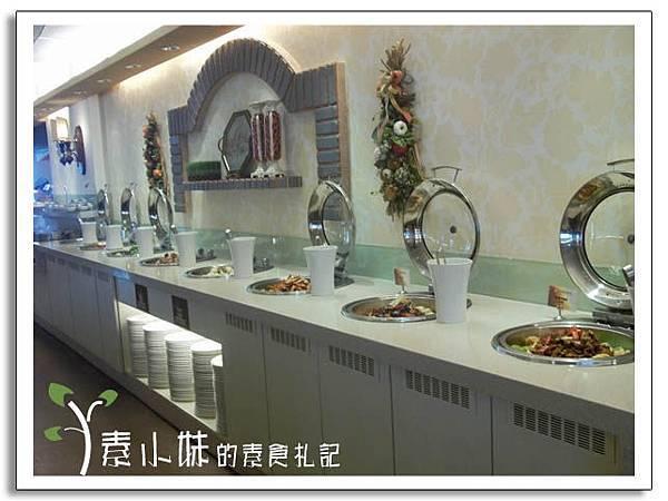 中式料理區 2漢神巨蛋 上海歐法素食百匯 高雄素食蔬食食記.jpg