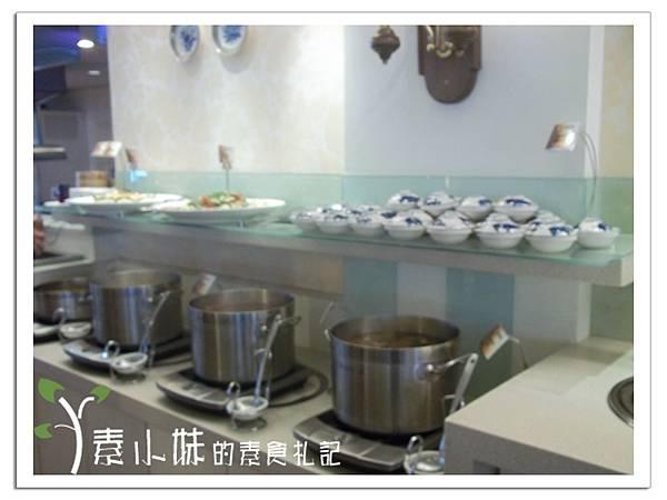 中式料理區3 漢神巨蛋  上海歐法素食百匯 高雄素食蔬食食記.jpg