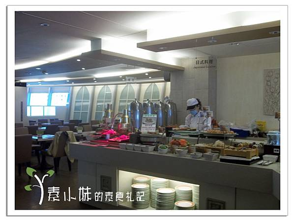 日式料理區 漢神巨蛋  上海歐法素食百匯 高雄素食蔬食食記.jpg