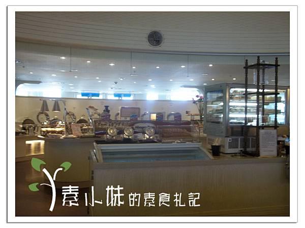 冰淇淋區 漢神巨蛋  上海歐法素食百匯 高雄素食蔬食食記.jpg